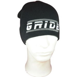 GRIDE – ufoni – kulich