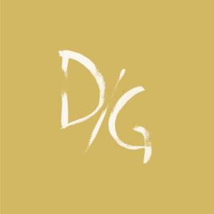 DISS GUY – Diss Guy Self – LP