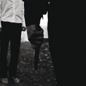 HEXIS – Tando Ashanti – LP
