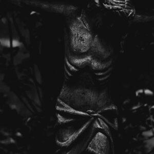 HEXIS – XII – 10 LP