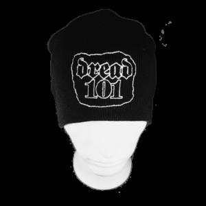 DREAD 101 – kulich