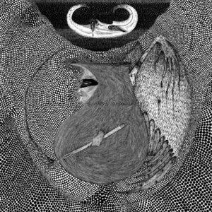 IRON LUNG – Sexless//No Sex – LP