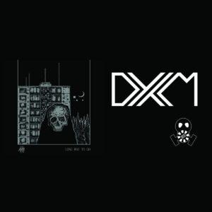 LONG WAY TO GO / DYYM – split LP