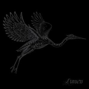 LVMEN – Heron – 2x LP