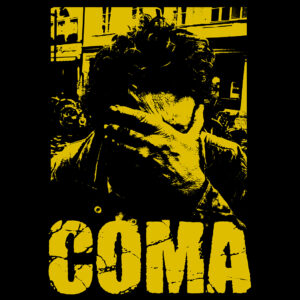 COMA – s/t – backpatch