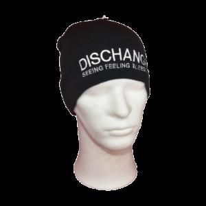 DISCARD – kulich