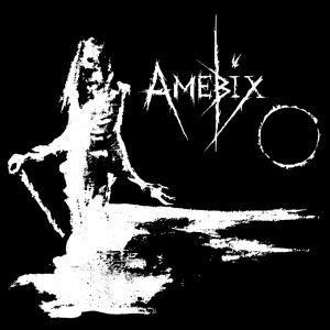AMEBIX – The Power Remains – tričko