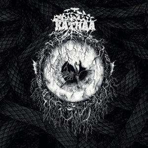 KATHAA – Symbiosis. Hollow. Embrace. – CD